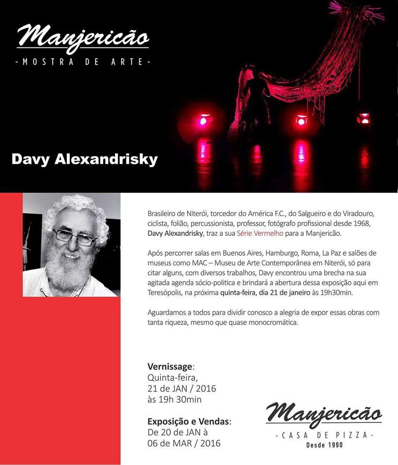 manjericao-expo-davy-alexandrisky