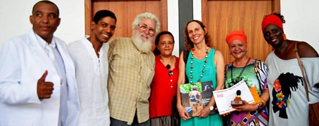 premio-livro-cozinha-quilombola-davy-alexandrisky